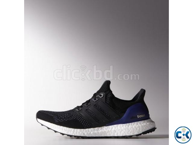 Adidas Ultra Boost Shoes First Time in Bangladesh | ClickBD large image 1