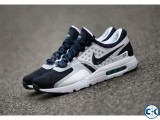 Nike Air Max Zero First Time in Bangladesh Imported