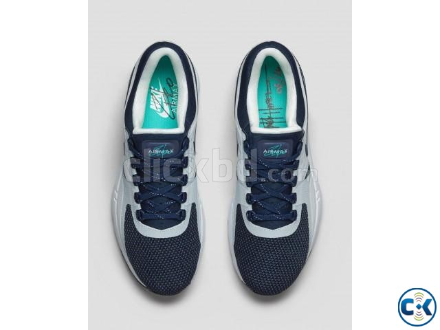 Nike Air Max Zero First Time in Bangladesh Imported  | ClickBD large image 2