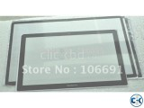 Original New 13.3 inch Laptop Glass For Macbook Pro
