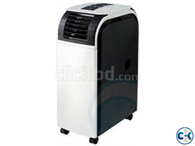Powerful Super Cooler No ICE DIRECT COOL Malaysia | ClickBD large image 0