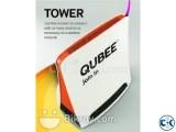 qubee tower modem