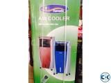 Yamada Air Cooler YMD10B