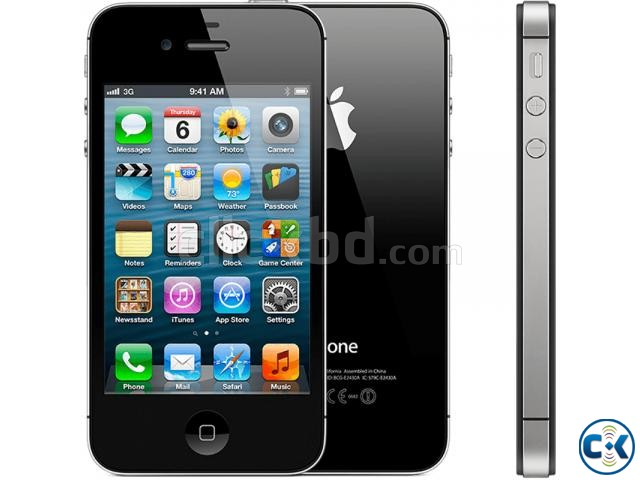 Apple Iphone 4s 16gb Price In Bd