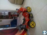 Mechanical Honda for sale good condition