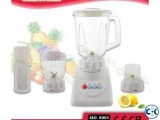 Brand New 4in1 Blender from Malaysia
