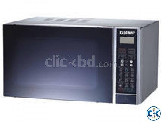 Brand New Microwave Miyako-23L | ClickBD large image 0