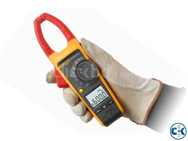 Fluke Digital Clamp Meter Price Digital Clamp Meter ac dc