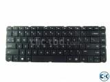 NEW Genuine HP Sleekbook 14-B109WM Keyboard