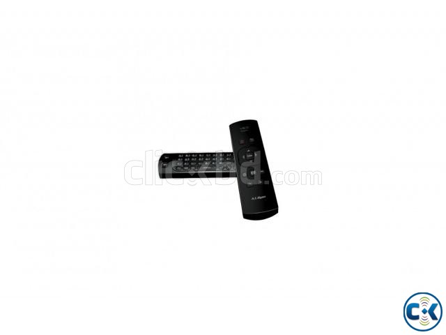 A.C Ryan-VEOLO2 Smart FullHD MediaPlayer-Android-Worlds No.1 | ClickBD large image 2