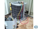 Carrier Ac Fitting