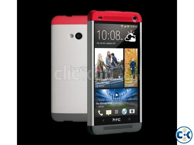 only does htc desire eye price in bangladesh you only have