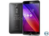 Asus Zenfone 2 ZE551ML 4GB INTECK BOX