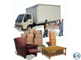 House Office Shifting Moving Service company in dhaka