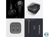 Xiaomi Piston 3 Earphone ready Stock