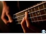 learn guitar  01729108371