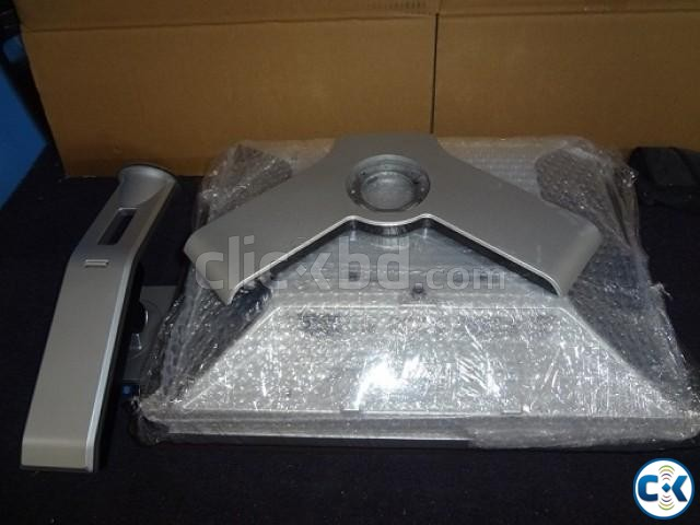 1614033 Hp 17 Inch Square