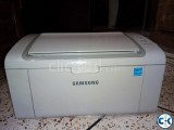 Samsung ML-2165 20ppm Mono Laser Printer at cheapest price