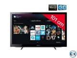 BRAND NEW 24 inch SONY BRAVIA P412 HD LED TV WITH