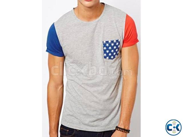 T shirt | ClickBD large image 0