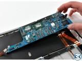 Apple Macbook Air A1237 Logic Board