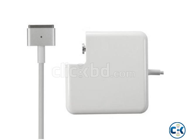 Charger for MacBook Air 11 13  | ClickBD large image 1