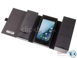 Yotaphone 2 Dual Screen