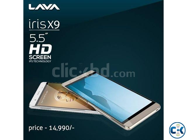 lava x9 how to use