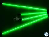 EGL 12mm Green Tube