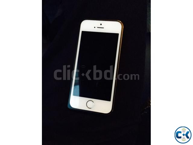 Iphone 5 Screen Price In Bangladesh