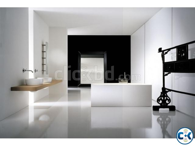 Bathroom Interior Design Clickbd