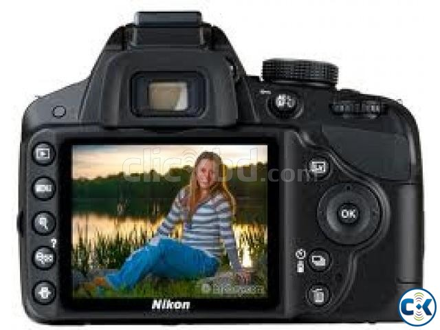 Главная Термобелье фотоаппарат нокия 5200 как фотографировать выделить
