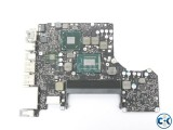 Apple Macbook Pro Unibody 13 A1278 2012 i7 2.9GHz Logic Boa
