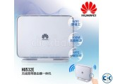 huawei modem plus router