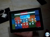 Brand New Huawei Media Tablet 10.1 Inch