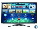 samsung H6400 48 inch 3D Smart Led price in Bangladesh
