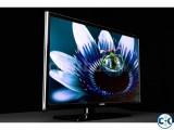 32 inch SAMSUNG LED TV EH4003