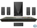 SONY HOME THEATER 3D WIFI BLUE RAY E3100