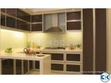 kitchen Cabinet Wall Cabinet at low cost