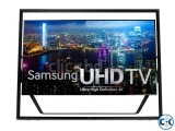 55in 4K FHD SMART 3D LED TV BEST PRICE 01611646464
