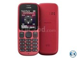 Nokia Old Mobile Phone Whole Sale Dhaka Bangladesh