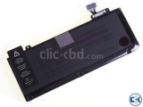 Battery for Apple A1322 A1278 Mid 2009 2010 2011 2012 Unib