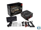 Thermaltake Smart SP-850 w 850W Power Supply 6000TK ONLY