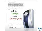 30-40 Power Saver 18kw