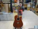 Martin Lee Accoustic Guitar