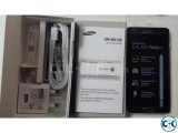 Brand New Samsung Galaxy Note 4 N910F