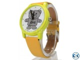 OVE Very stylish Watch QQN52237