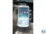 Samsung galaxy s3 Original