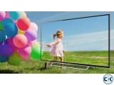 SONY W600B 48'' FULL HD 1080P BRAND NEW SMART LED TV