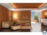 Design & Decoration Interior